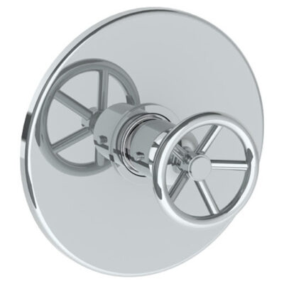 Thermostatic Shower Valve Buying Guide Pressure Balance vs Thermostatic Shower Valves 7