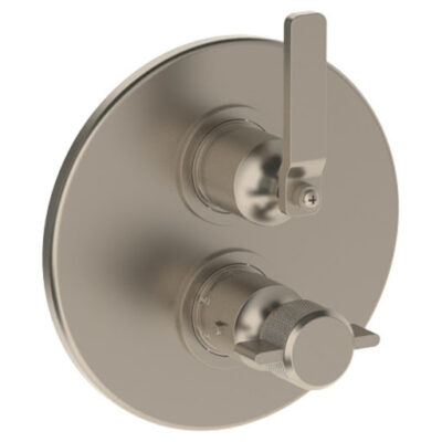 Thermostatic Shower Valve Buying Guide Pressure Balance vs Thermostatic Shower Valves 8