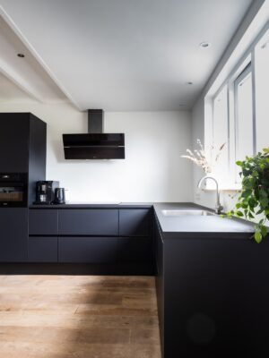 Top 29 Kitchen Design Trends for 2021 18