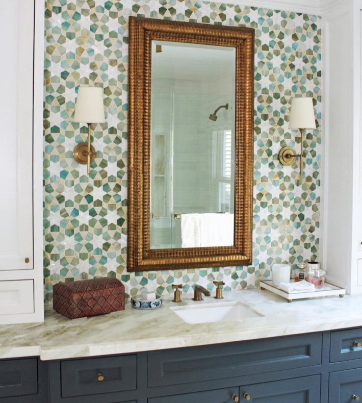 How to Style Your Bathroom to Match Your Clients Ideal Aesthetic 1