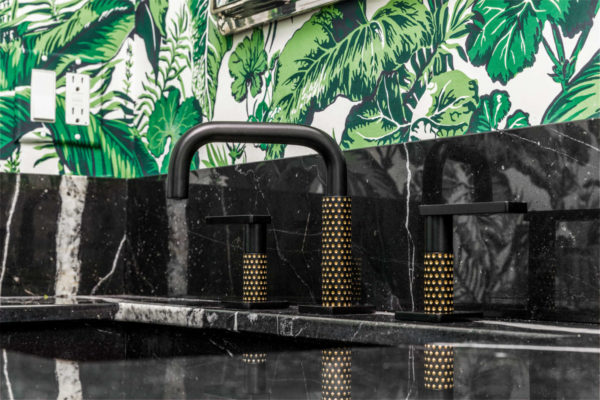 Lilly Faucet 1