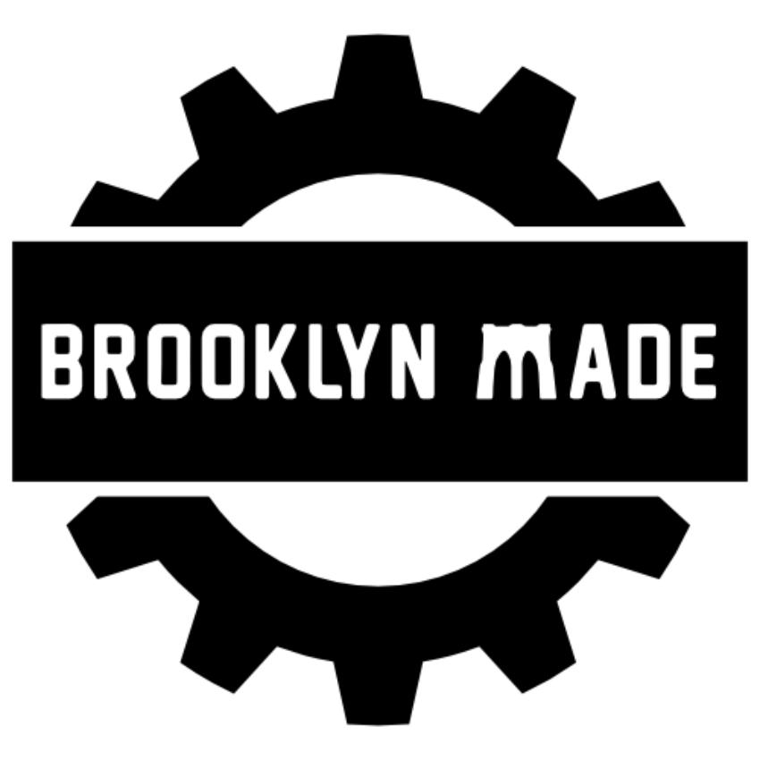 Brooklyn Made