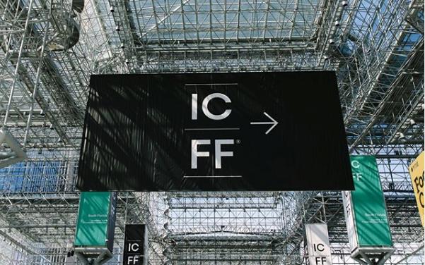 ICFF1